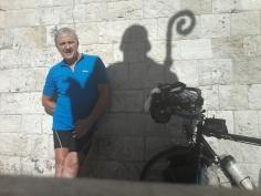 All'ombra di S.Nicola - Bari