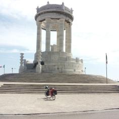 Ancona - Il Passeto