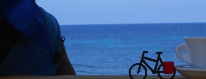 Sicilia2015logo